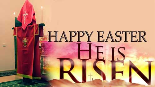 EASTER-WISHES-2