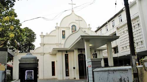 ST.MARYS-ORTHODOX-CATHEDRAL-Ernakulam