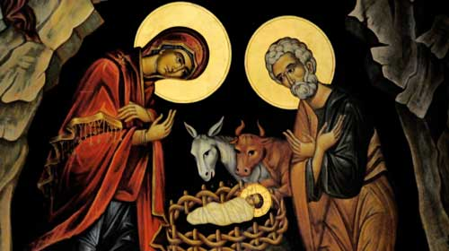 The-Nativity-Icon-2
