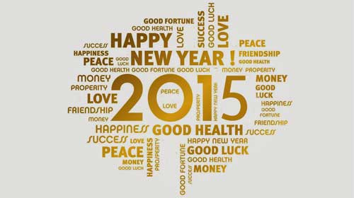 Wish-You-A-Happy-New-Year-2015