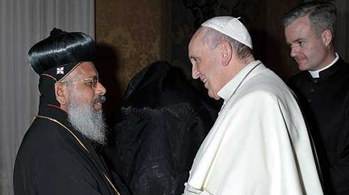 gabriel-gregorios-with-pope-fransis