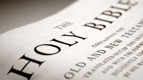 holy-bible-page