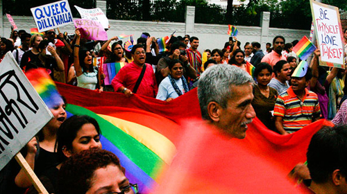 homosexuality-in-india