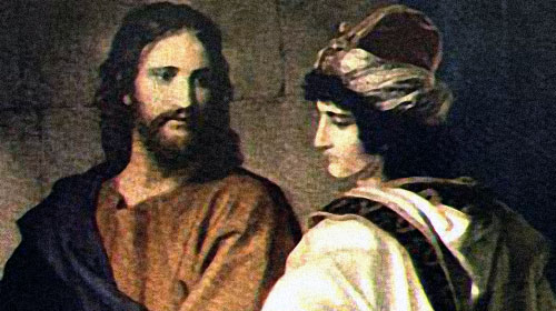 jesus-and-young-man