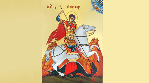 st-george-orthodox-icon